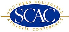 Trinity Sweeps Southern Collegiate Athletic Conference Championships