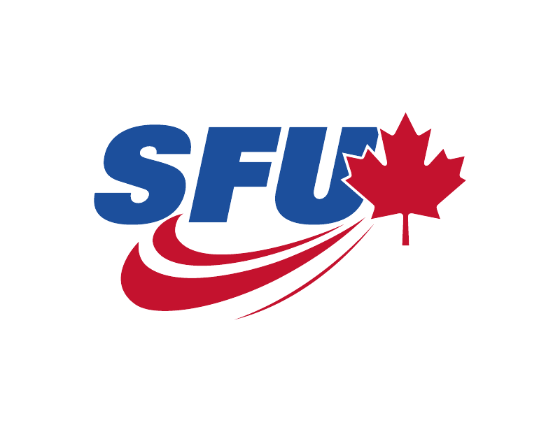 Simon Fraser Rolls At Husky Invitational