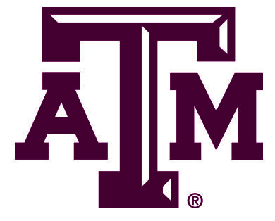 Texas A&M Cleans Up Against Rice