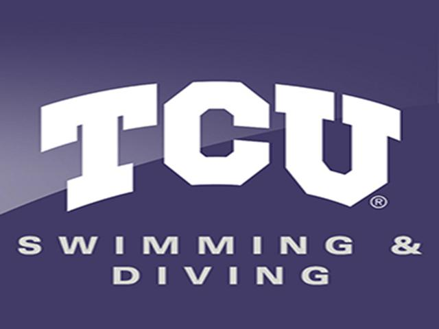 TCU Sweeps UT-Permian Basin