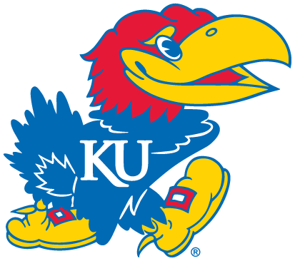 Kansas Pushes To Day 1 Lead Against Iowa State