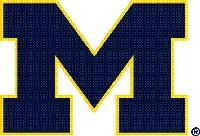 Michigan Holds Slim Lead at SMU Classic