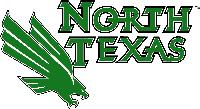North Texas Dominates Little Rock Invitational