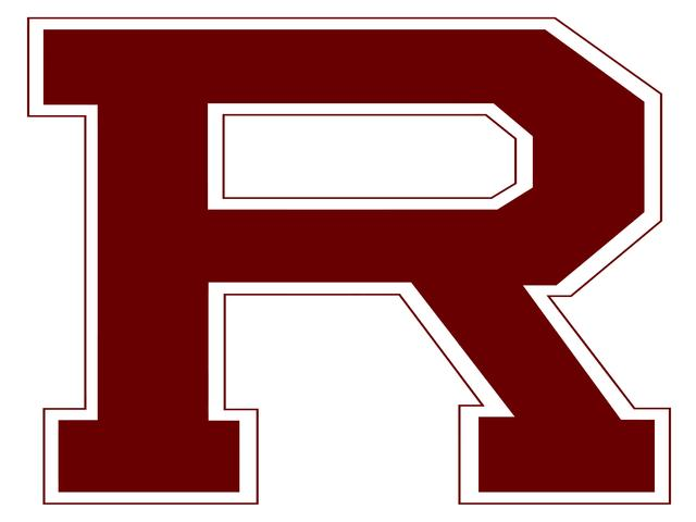 Redlands Races to Win Against Caltech