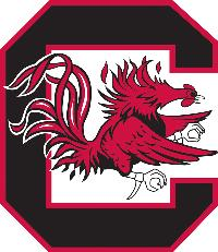South Carolina Rules South Carolina College Invite