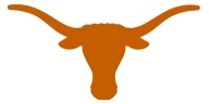 Texas Sweeps Big 12 Championships
