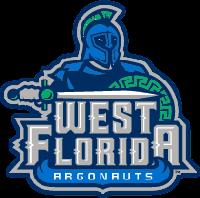 West Florida Cruises By Ouachita Baptist