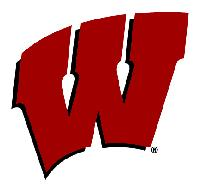 Wisconsin Men Add Four