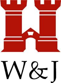 Washington & Jefferson Splits With Penn State Behrend