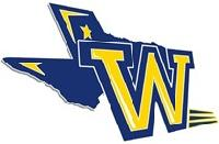 Wayland Baptist Splits With Texas-Permian Basin, McMurry