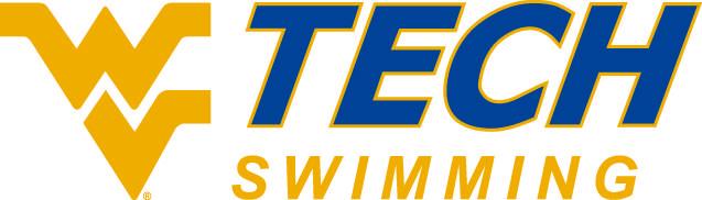Asbury Women, WVU Tech Men Top Appalachian Athletic Conference Championships