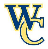 Whitman College Sweeps Northwest Conference Championships