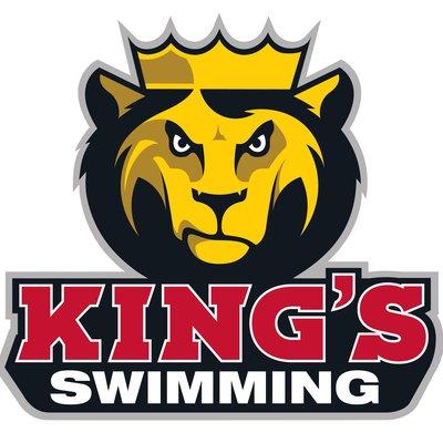 Kings College (Pennsylvania) logo