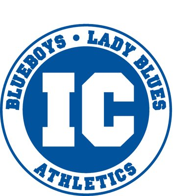 Illinois College logo