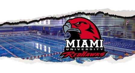 Miami Combines Programs