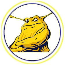 University of California-Santa Cruz logo