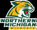 Northern Michigan vs. Findlay