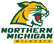 Northern Michigan vs. Findlay