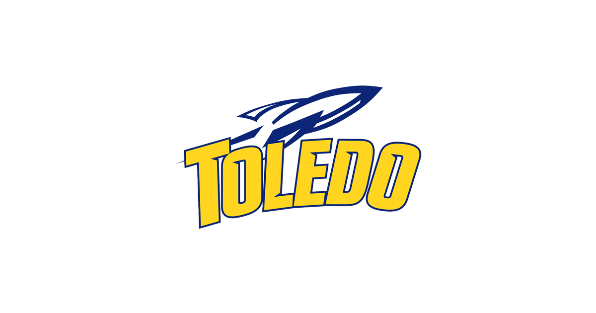Socha, Agostino Added to Toledo Staff