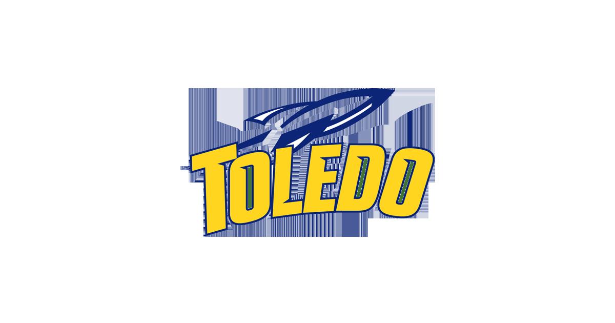 Toledo Announces Schedule