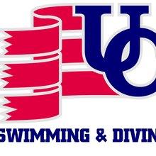 Cumberlands logo