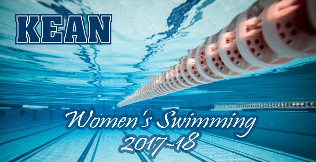 Kean Resurrects Women's Team