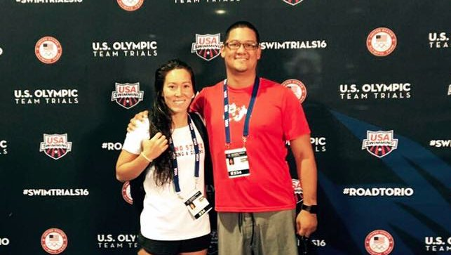 UNLV Adds Fresno Assistant Ota as Head Assistant Coach