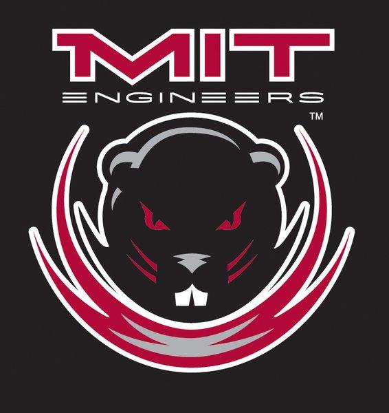 MIT Adds 26