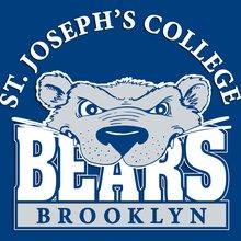 Saint Joseph's College (Brooklyn) logo