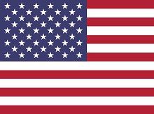 United States National Team logo