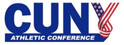 CUNYAC logo