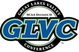 Drury Conquers Great Lakes Valley Conference Championships