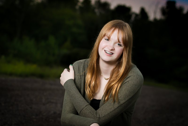 Hannah Flak