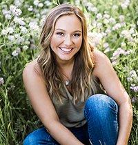 Lauren Hilt