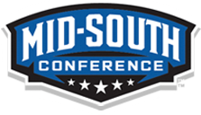 Mid-South logo