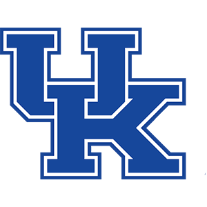 Kentucky vs. Eastern Michigan