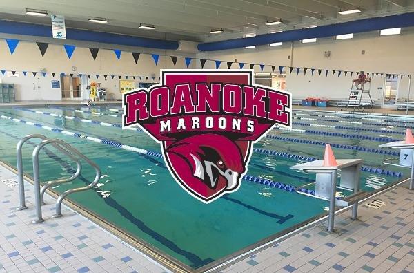 Roanoke Adds Men and Women