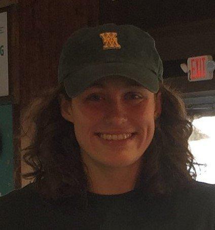 Megan Bull