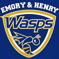 Emory & Henry vs. Greensboro, Guilford