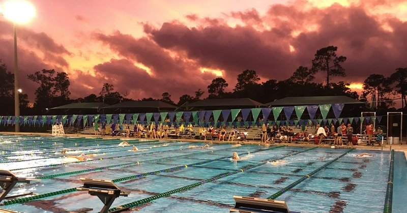 Ohio State Women, Virginia Tech Men Ahead at FGCU Classic