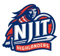 NJIT vs. Binghamton, Vermont