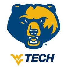 West Virginia Institute of Technology logo