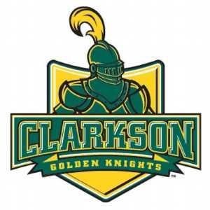 Clarkson vs. SUNY Potsdam