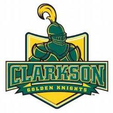 Clarkson University logo