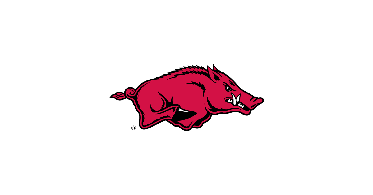 Arkansas vs. Southern Methodist