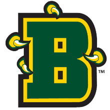 State University of New York at Brockport logo
