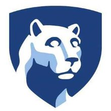 Pennsylvania State University - Altoona logo