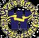 Weston Swimming Inc. logo