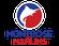 Montrose Marlins Swim Club logo