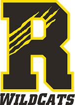 Randolph College logo